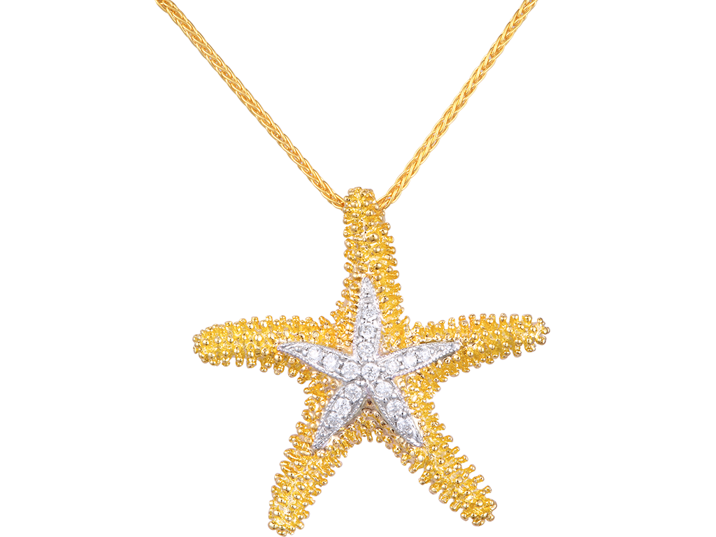 Denny Wong - 2015-04-25-14-01-06_dw_UPSS22D.png - brand name designer jewelry in St. Augustine, Florida