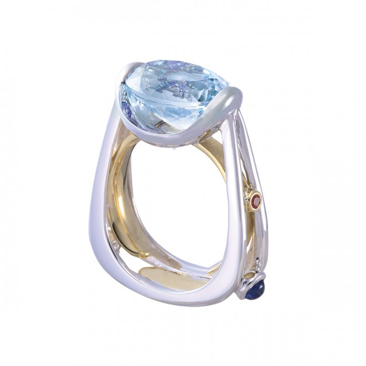 Denny Wong Dwdennywongla R272xaq51266 Jpg Brand Name Designer Jewelry In St Augustine