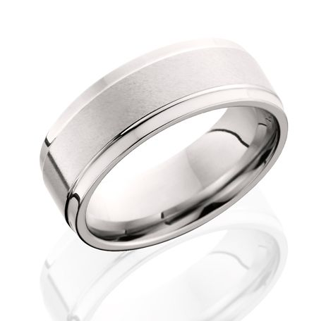 Wedding Band 001 730 00053 Cobalt Wedding Bands From Blue Water