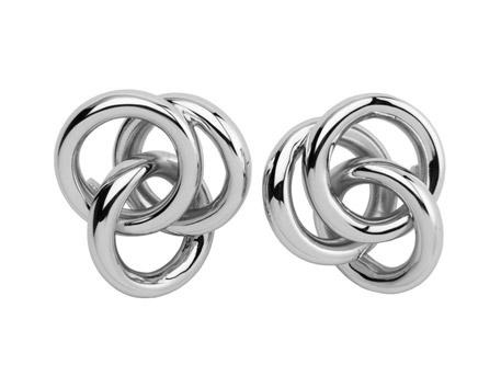 Silver Earrings - Please visit our store to see our entire collection of silver jewelry.