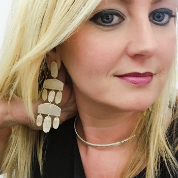 Kendra Barwick - Meet the jewelry experts at Blue Water Jewelers in St. Augustine, FL