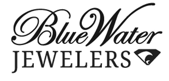 Blue Water Jewelers logo